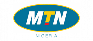 MTN Data Plan and Bundles For iphone, iPad
