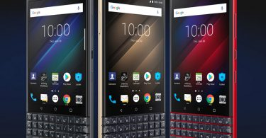 must have blackberry apps
