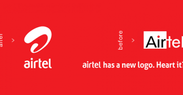 transfer airtel airtime