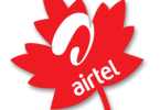 airtel subscription code