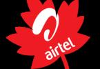 airtel subscription code