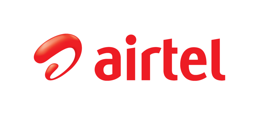 transfer airtime on airtel
