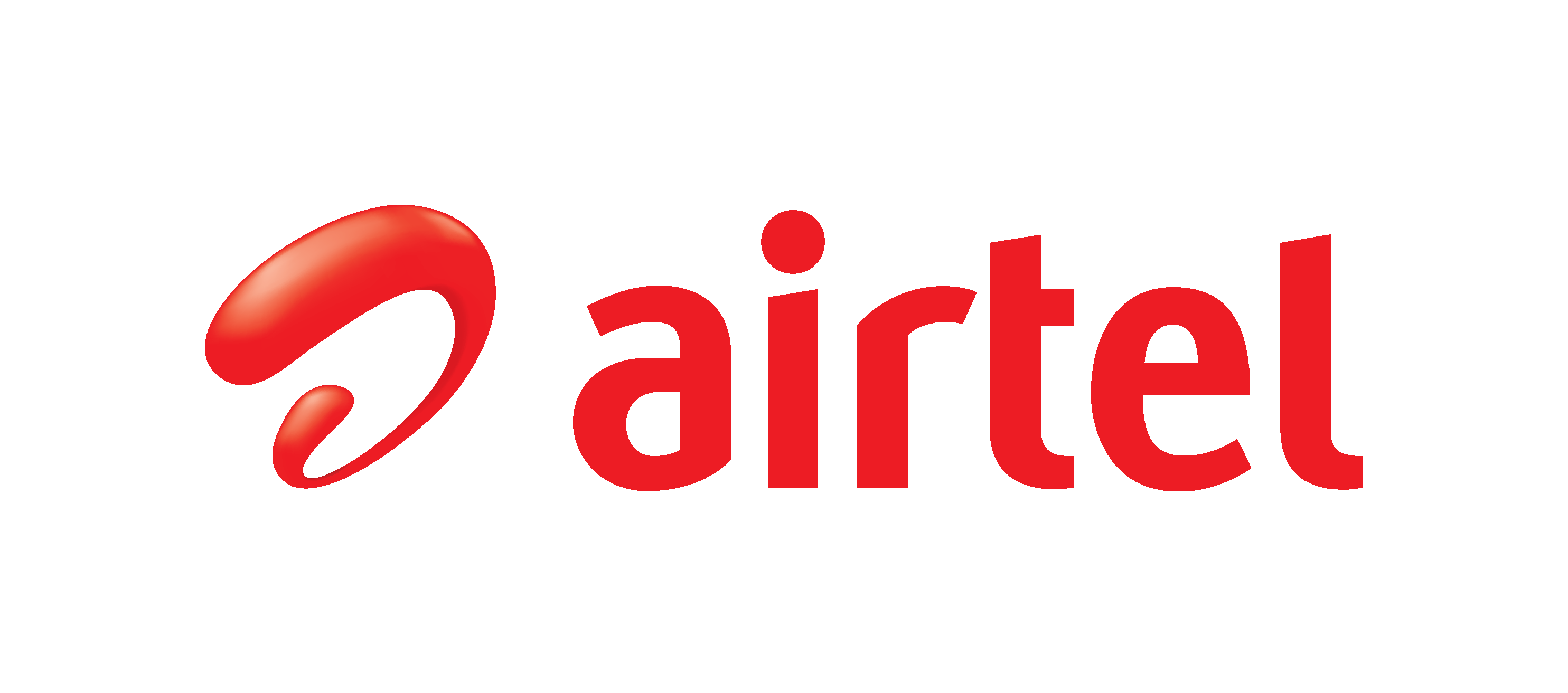 airtel nigeria tariff plans