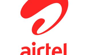 How To Subscribe for Airtel 6gb for N1,500