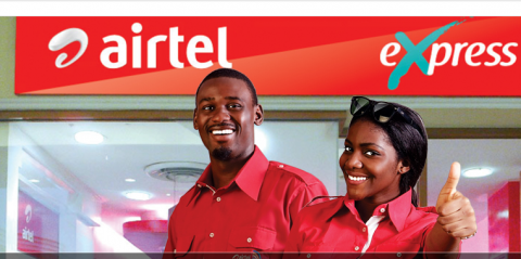 Airtel Malawi data plan