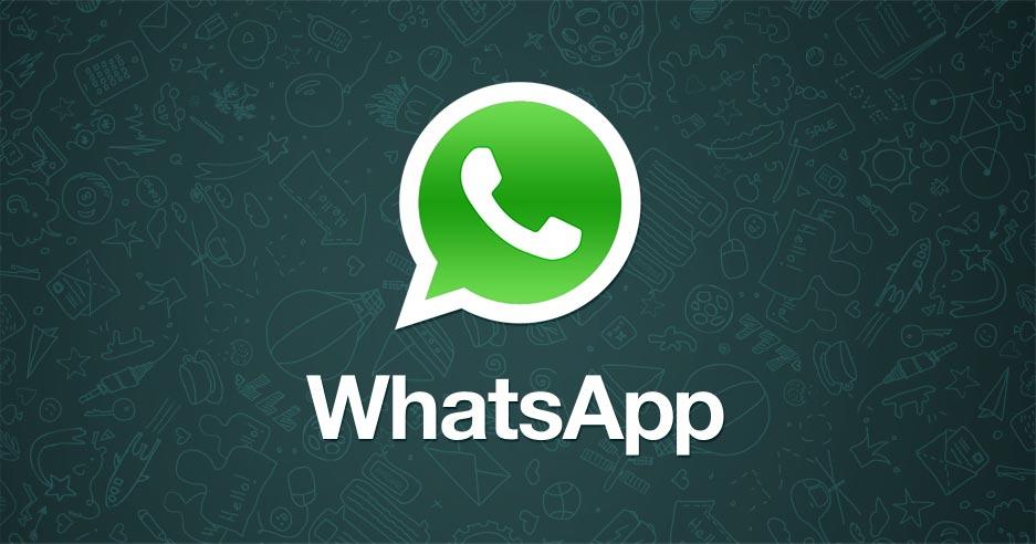 Airtel data plan for whatsapp