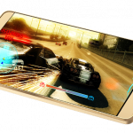 Infinix Note 2 for gaming