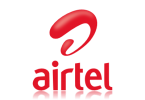 How To Subscribe for Airtel 1.5GB for N50 Data Plan - 500MB for N25