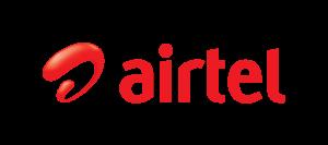 airtel whatsapp plan