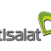 Etisalat customer care