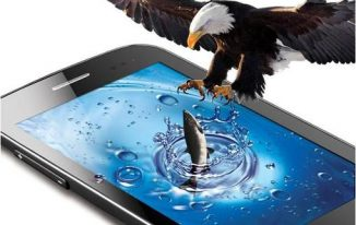 Infinix Race Eagle X500 Smartphone Complete Review