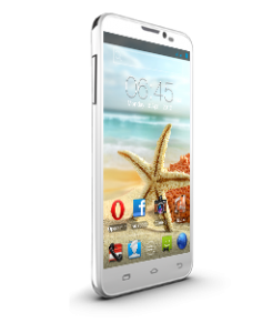 Infinix Race Max Q 2 X530 Reviews, Prices and Specs