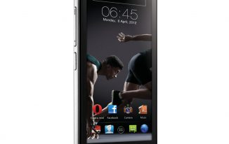 Infinix Race X400 Specs, Prices and Features (Complete Review)