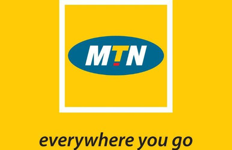 Mtn configuration settings
