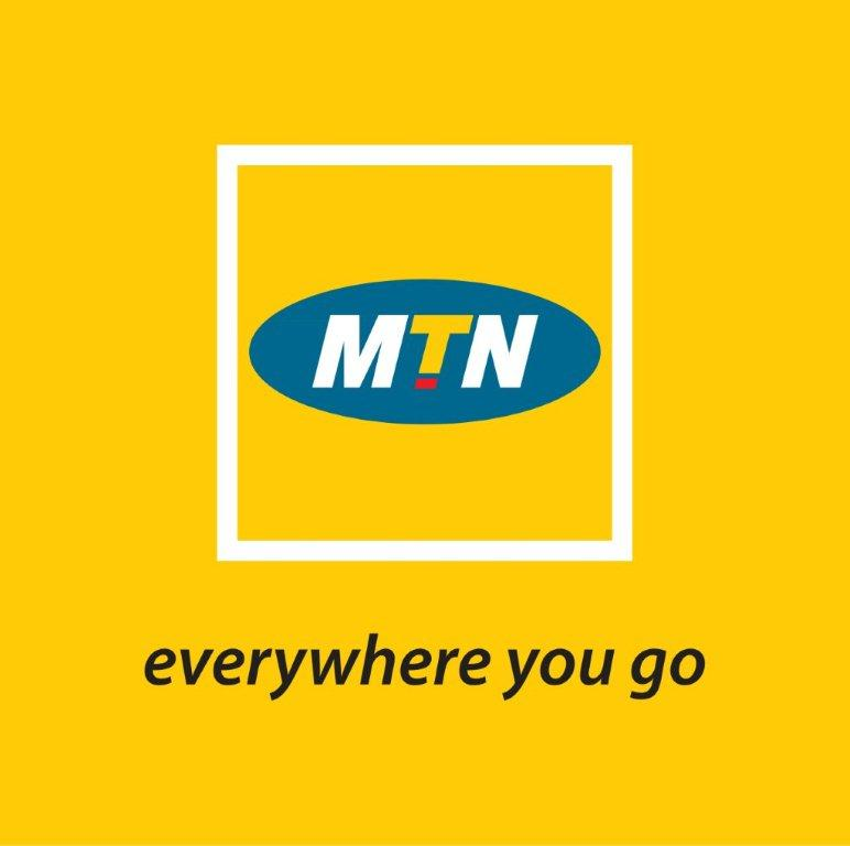 mtn data service
