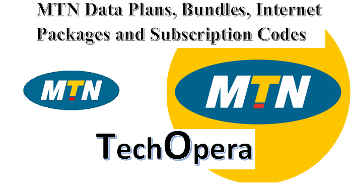 mtn whatsapp subscription