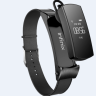 Infinix XBand Complete Review, Specs and Prices
