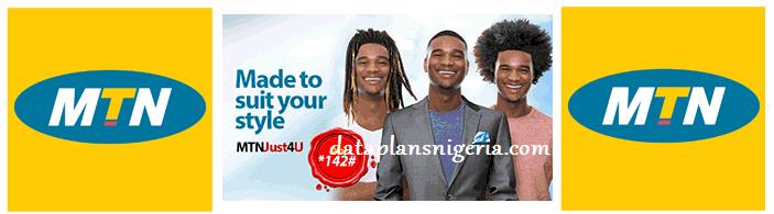 Free MTN Calls