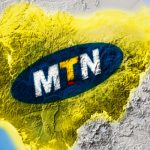 MTN Just4U Tariff Plan