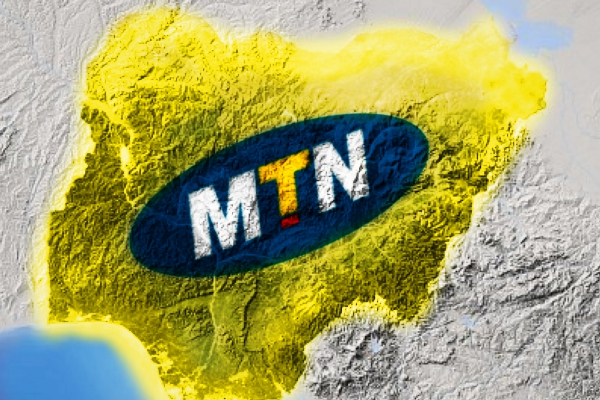 how to check mtn data plan for iphone and ipad