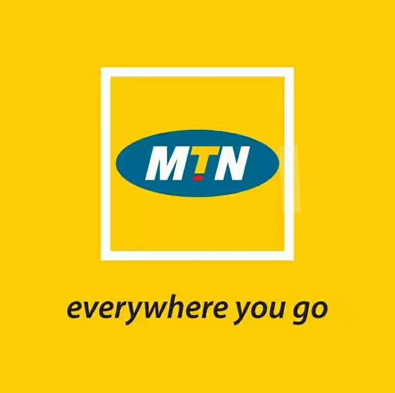 Mtn reviewed tariff plan
