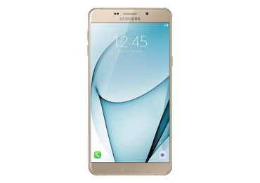 Samsung Galaxy A9 Pro 2016 Review, Specifications, Price and Features