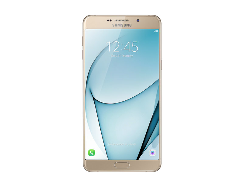 samsung a9 samsung galaxy a9 pro 2016 review specifications price and features