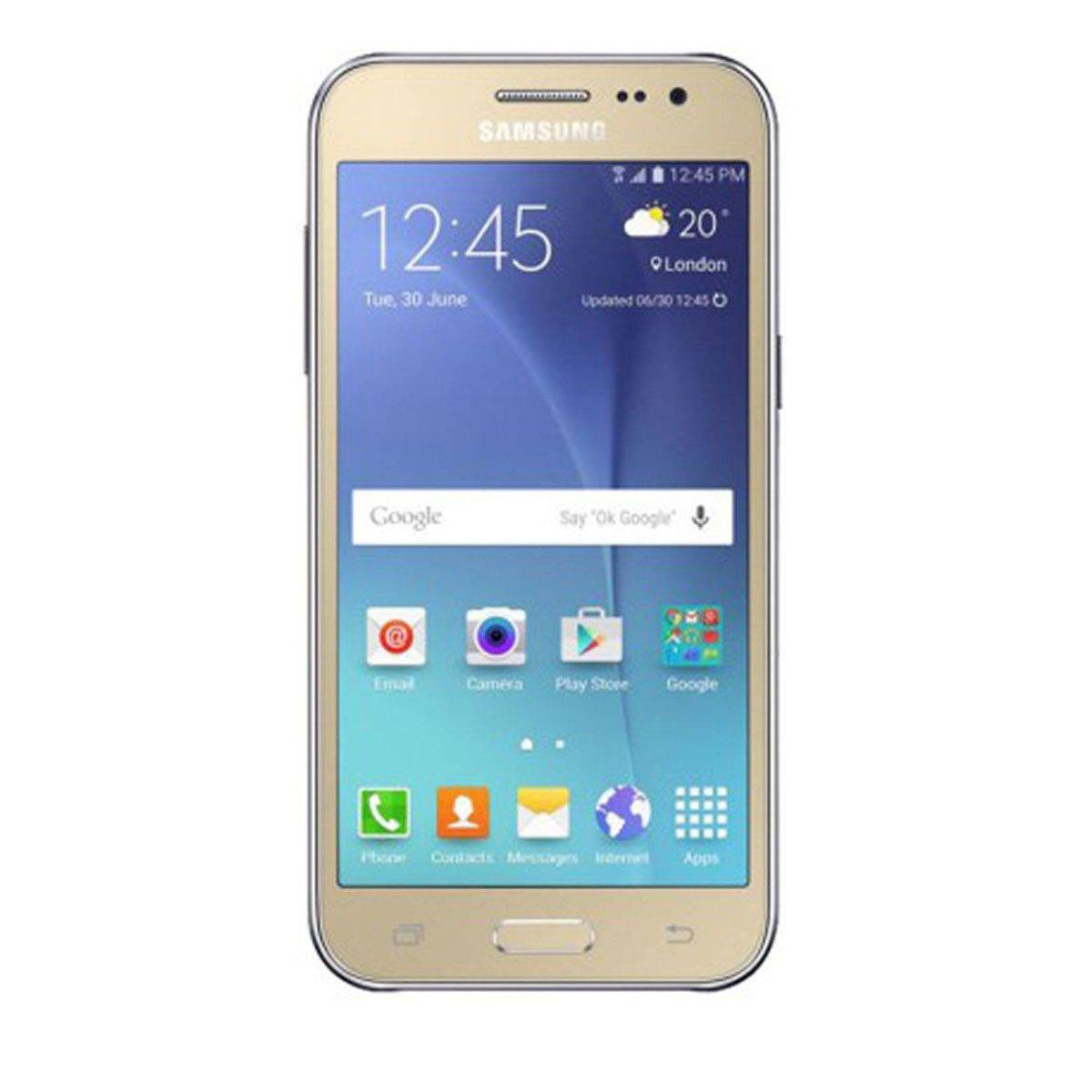 Samsung Galaxy J2 SM
