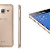 Samsung Hottest Smartphones Under 50,000 Naira in Nigeria