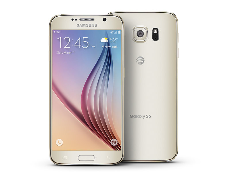 samsung galaxy s6 features prices specs and complete review. Black Bedroom Furniture Sets. Home Design Ideas