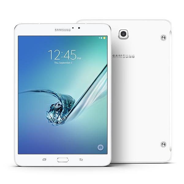 Samsung Galaxy Tab S2 8.0 price