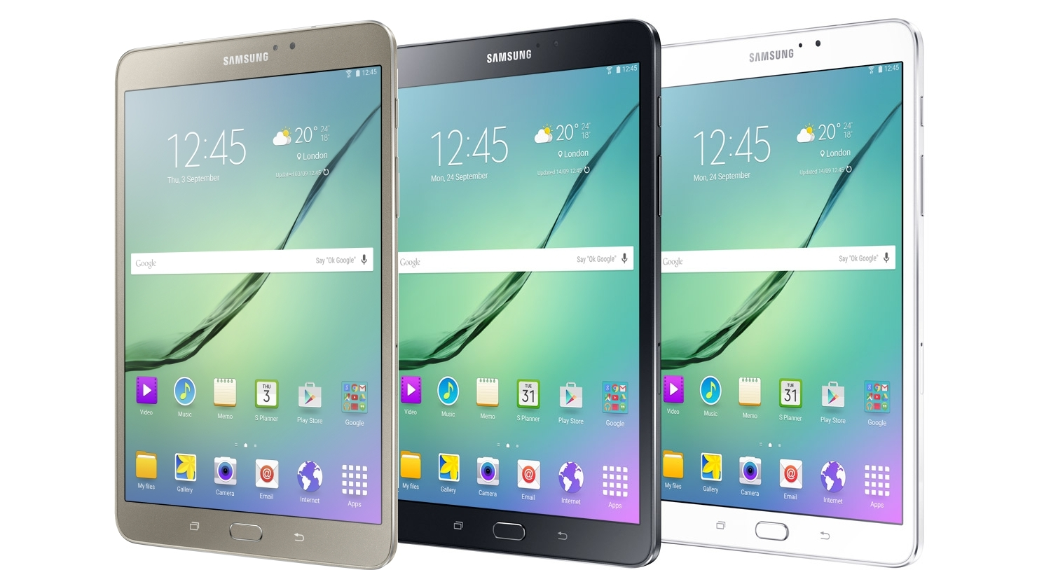 samsung galaxy tab s3 price features and specifications. Black Bedroom Furniture Sets. Home Design Ideas
