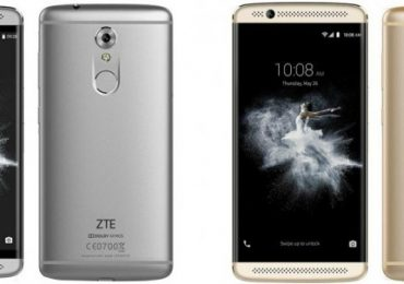 ZTE Axon 7 Mini Price, Features and Specification