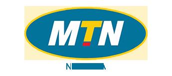 mtn Nigeria tariff plans