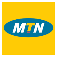 borrow data from mtn