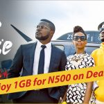 mtn pulse tariff plan