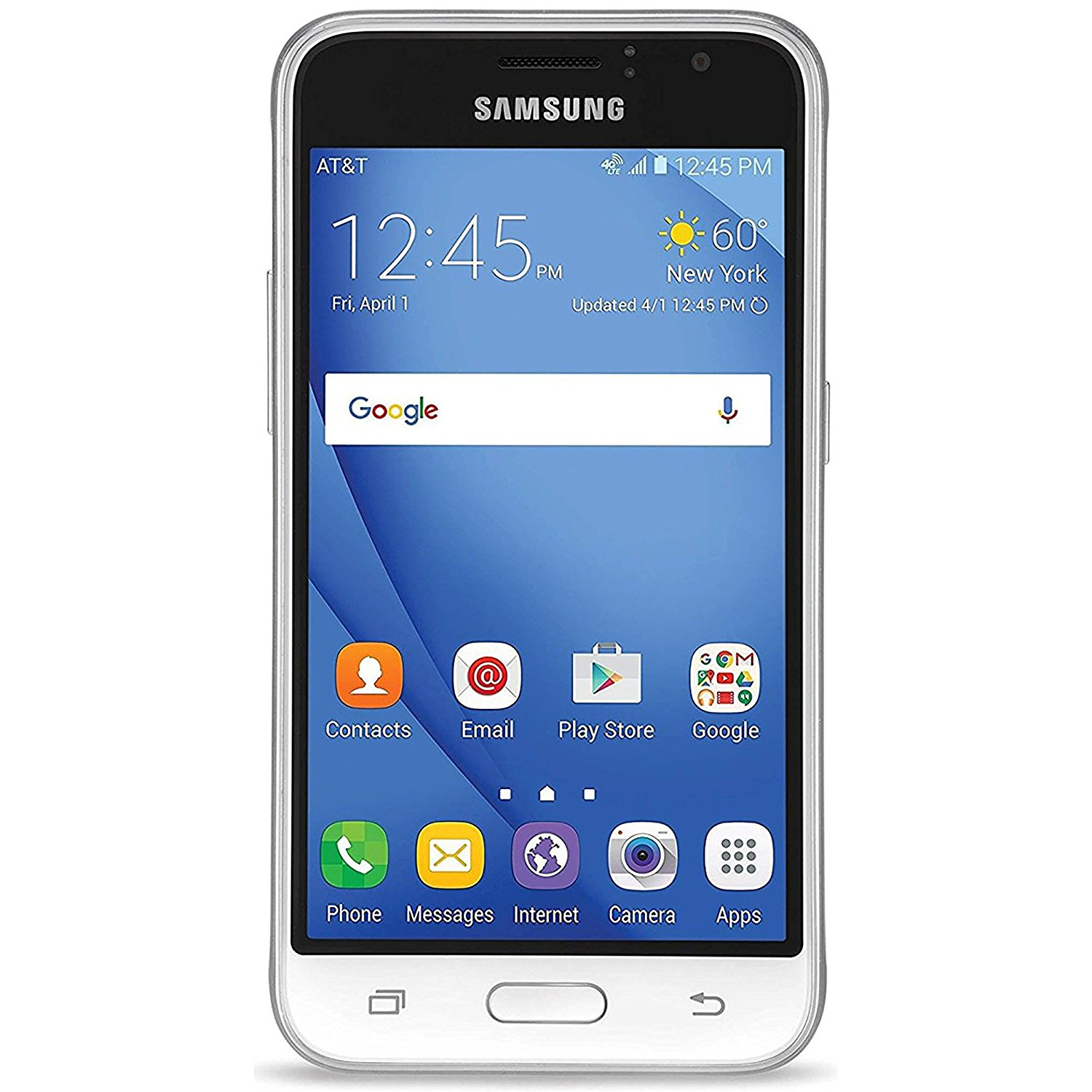 samsung express 3 review