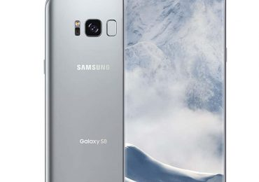 Samsung Galaxy S8 Plus Specifications, Features and Price Review