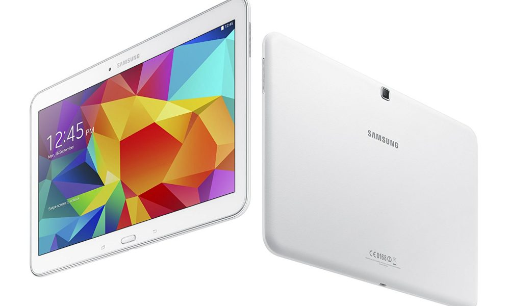 samsung galaxy tab 4 10 1 inch tablet features specifications and price. Black Bedroom Furniture Sets. Home Design Ideas