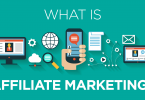 affiliate marketing business in nigeria