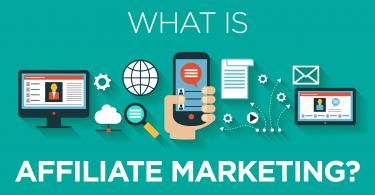 affiliate marketing business in nigeria