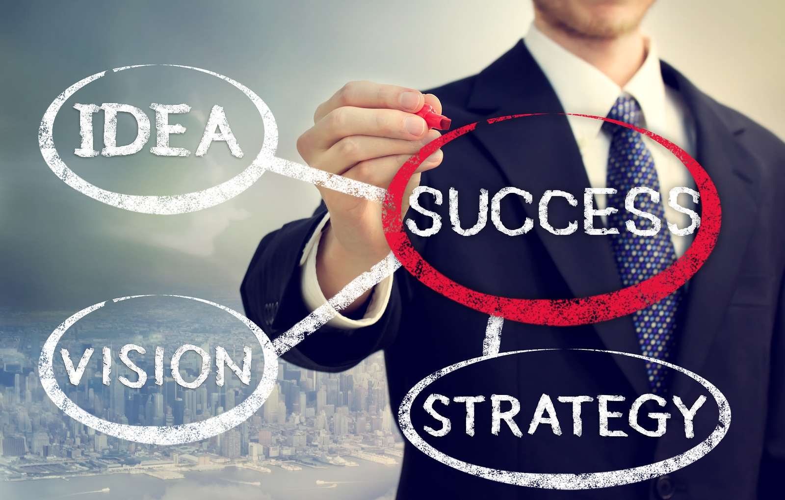 How To Become a Successful Entrepreneur in Nigeria