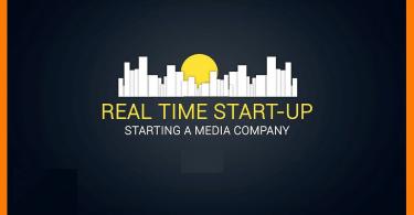Starting up a Media Company in Nigeria