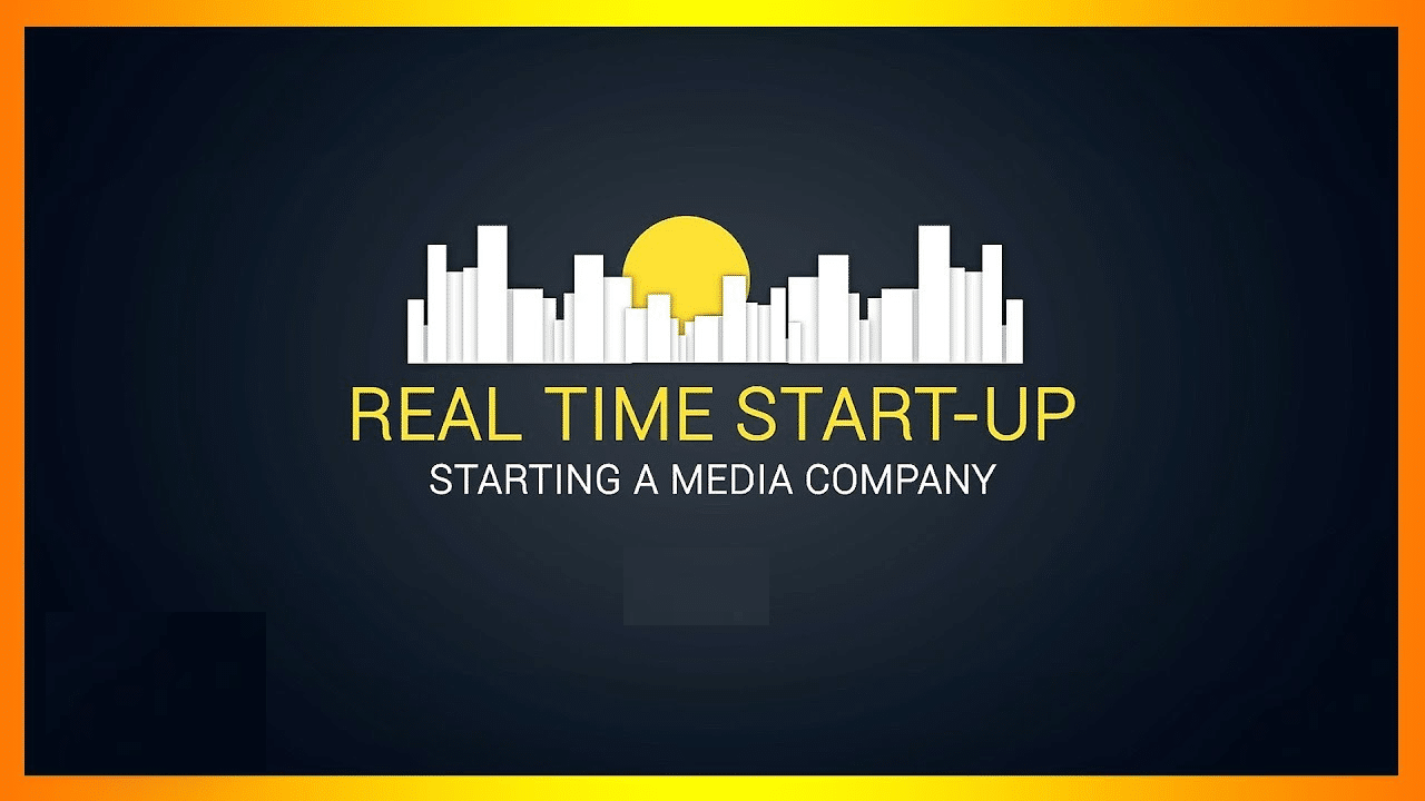 Starting up a Media Company in Nigeria