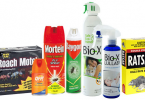 how to produce insecticides and sell it in Nigeria