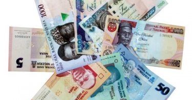 how to make Money in Nigeria