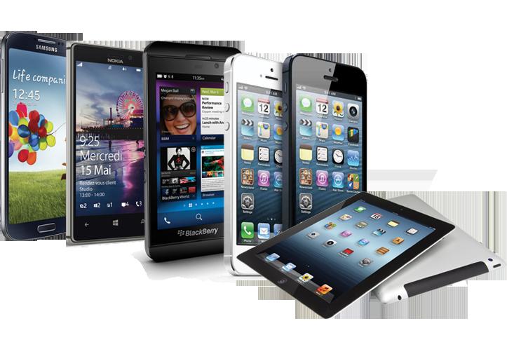 Best 30000 Android Smartphones