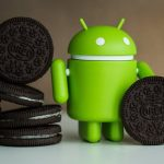 Infinix Smartphones To Receive Android 8 Oreo Update