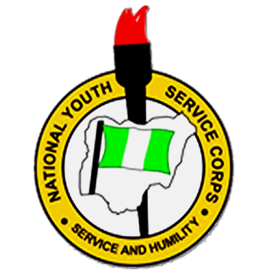List of States in Nigeria that Pays NYSC Members