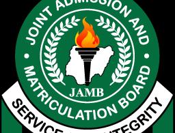 JAMB result